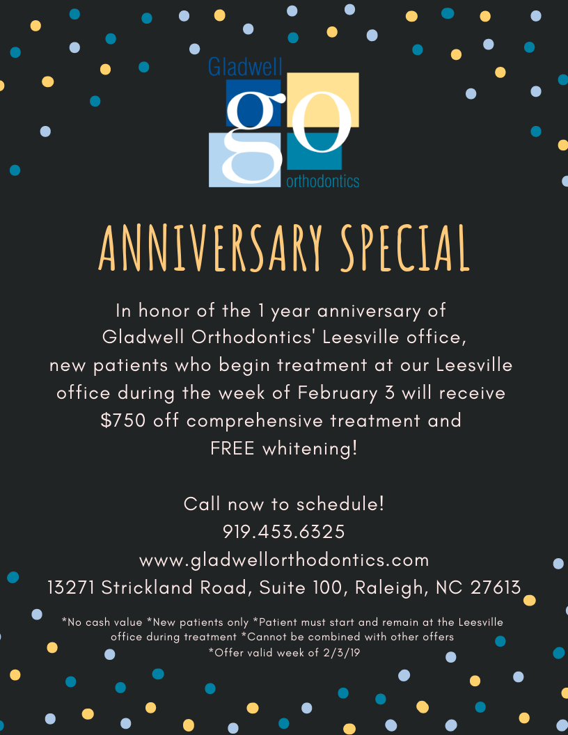 Leesville Anniversary Special (1).png