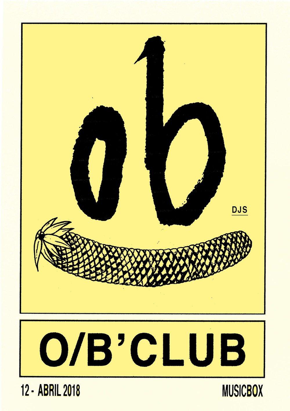 OBClub_II.jpg