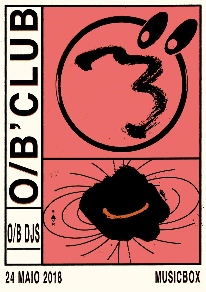 OBClub_I.jpg