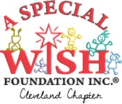 A Special Wish Cleveland