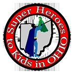 superheroes-logo.png
