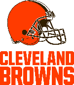 cle-browns-logo.png