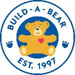 build-bear-logo.png