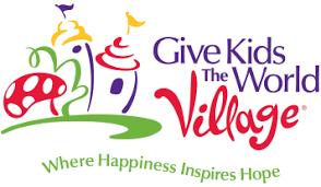 gktw logo.png