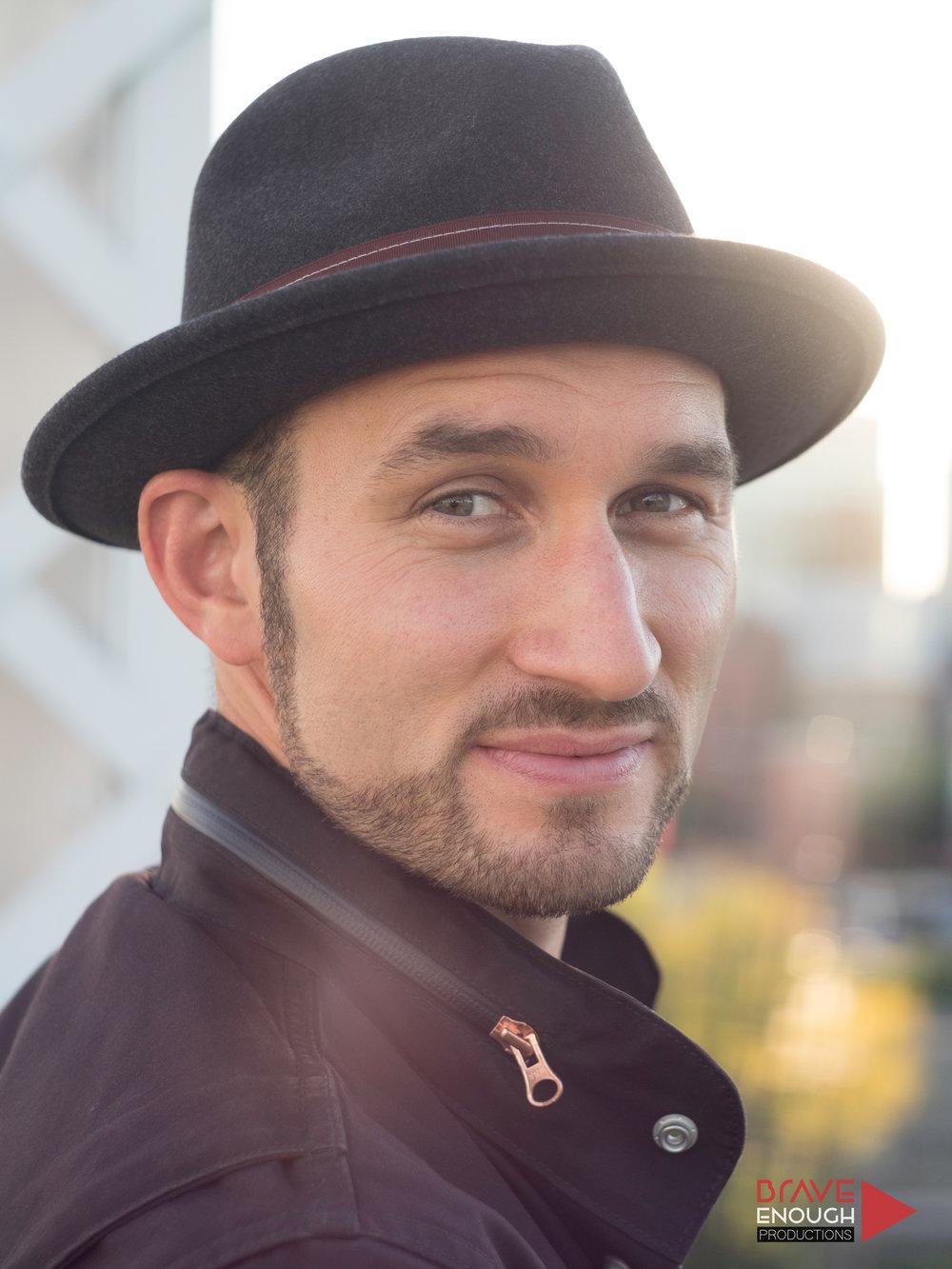 Ryan-Hat---BE.jpg
