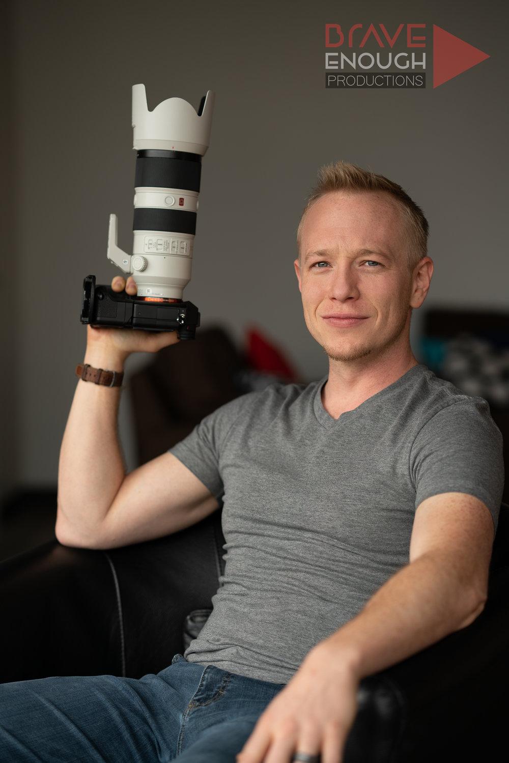 Cory-Camera---BE.jpg