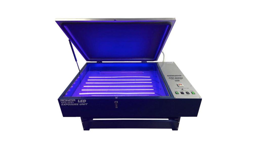 Ranar LED Exp Pic.jpg