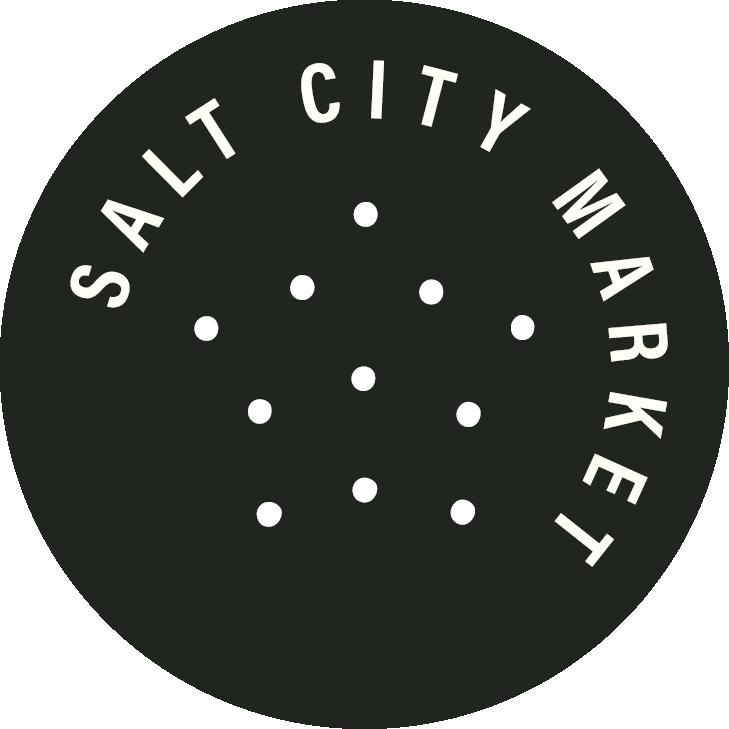 Syracuse_Salt_City_Market.png