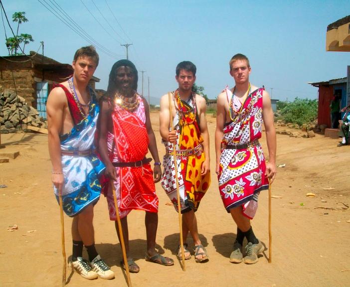 Maasai.jpg