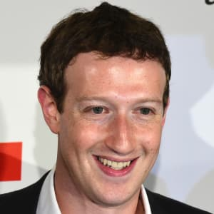 mark-zuckerberg_gettyimages-512304736jpg.jpg