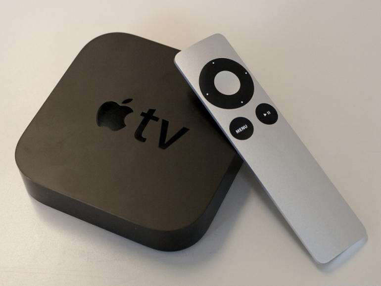 AppleTVMarch2012_35160082_04_610x458.jpg