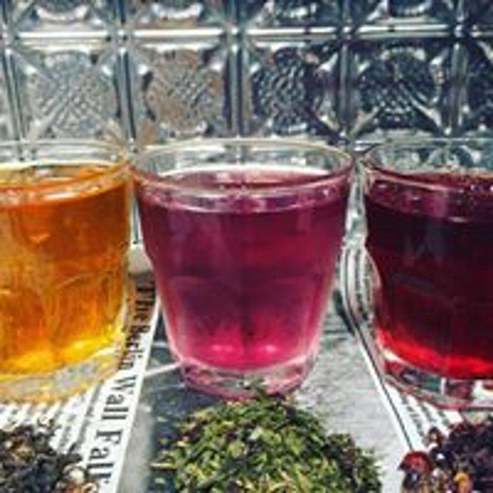 tea 2.jpg