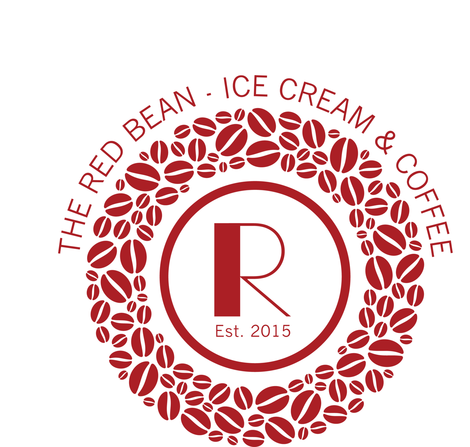 The Red Bean
