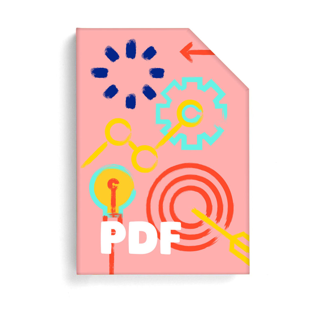 Product-PDF-1.jpg