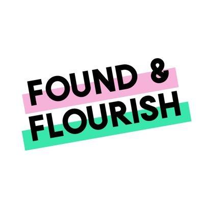 FoundFlourish.jpg