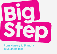 BIG STEP LOGO.jpg