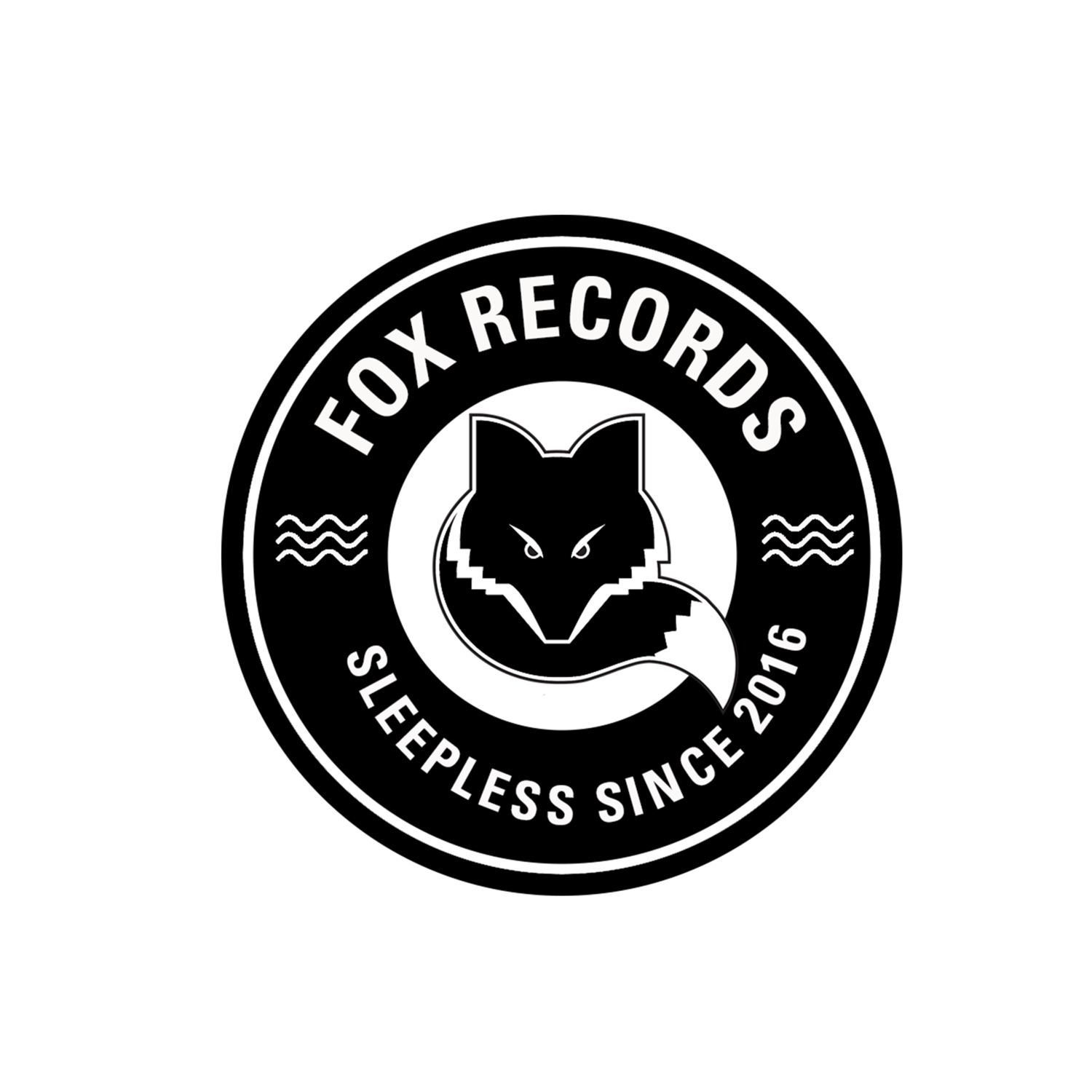 Fox Records