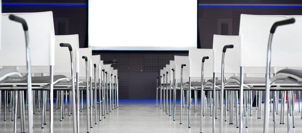 meeting-room-business-conference-691485[1].jpg