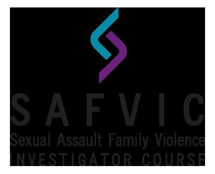 SAFVIC_logo_rgb[1].png