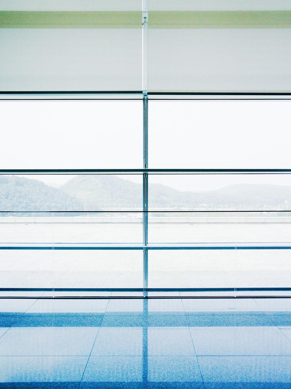 Light Flow : gl, I-01l   pigment print, diasec  87 x 65cm, 2013