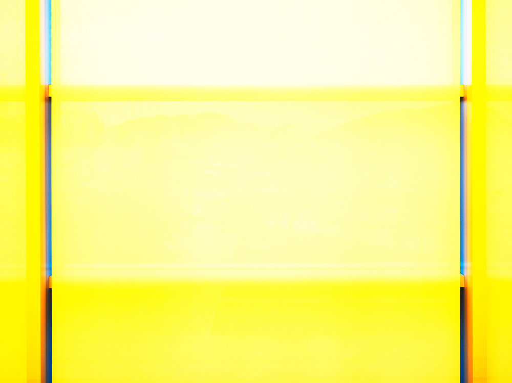 Light Flow : lf, Ie-03   pigment print, diasec, framed  90 x 120cm, 2016
