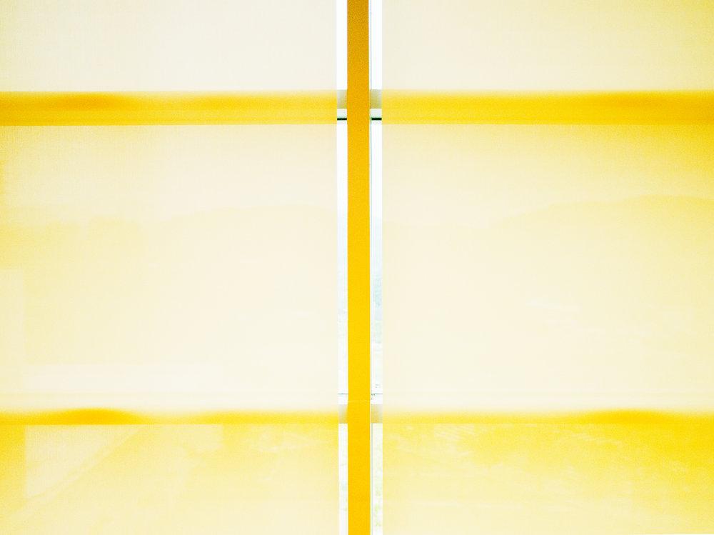 Light Flow : gl, Io-01   pigment print, diasec  90 x 120cm, 2013