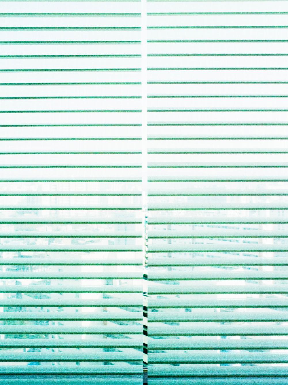Light Flow : lf, gl, Pa-01   pigment print, diasec  120 x 90cm, 2013