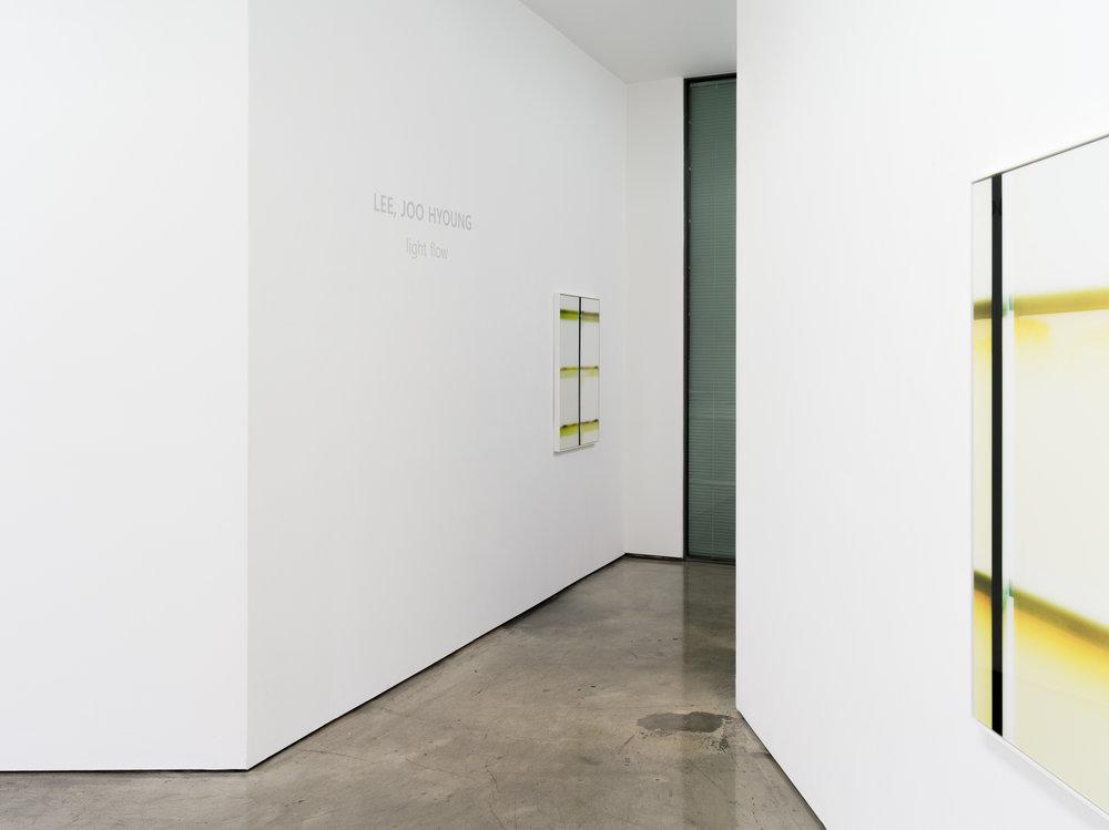 2016, Bundo Gallery 00