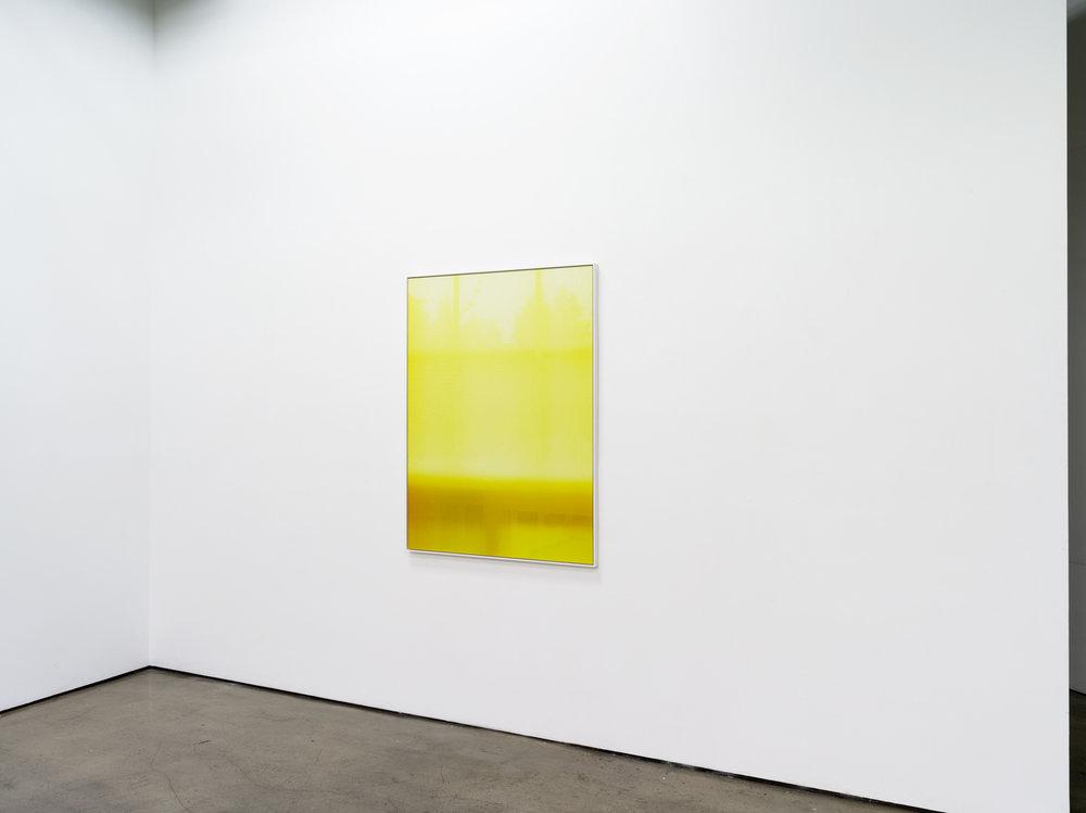 2016, Bundo Gallery 05