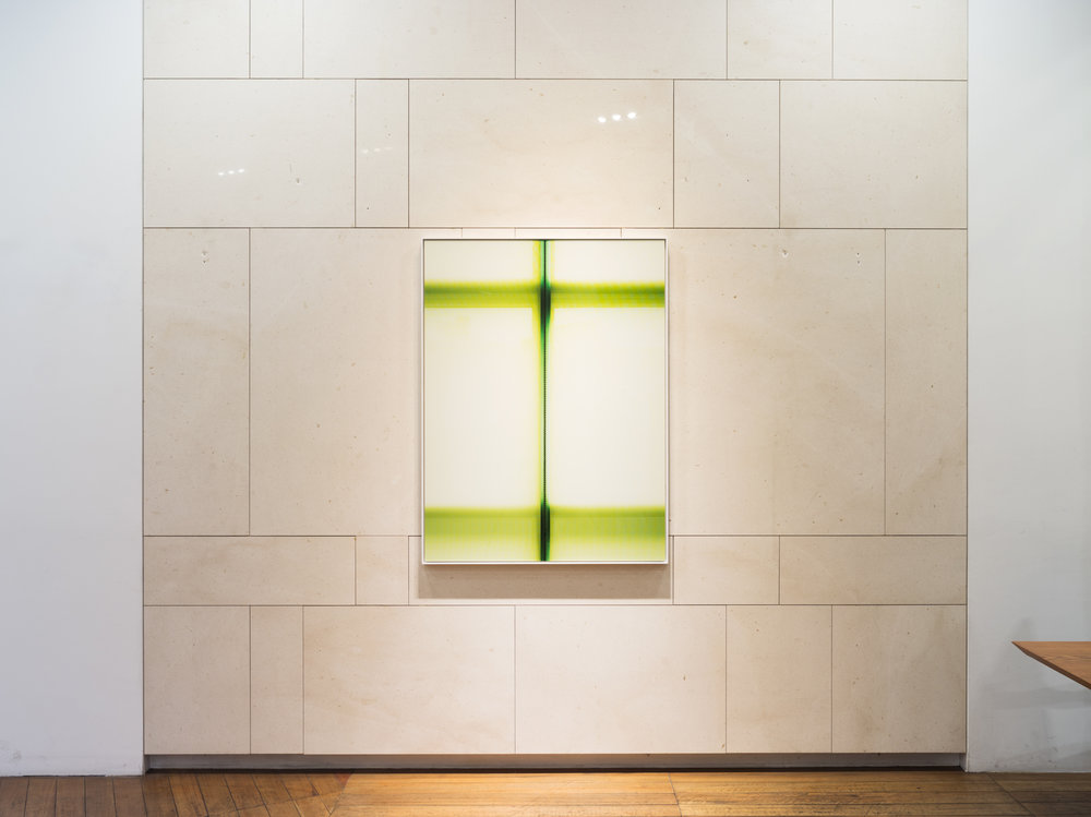 2016, Bundo Gallery 07