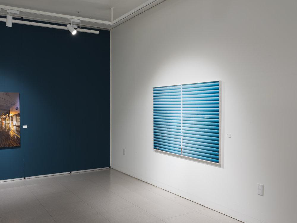 2018, Lotte Gallery 01