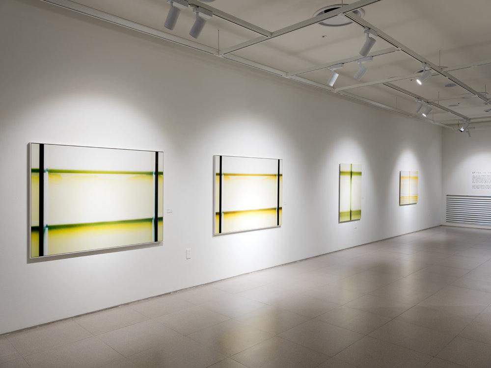 2018, Lotte Gallery 02