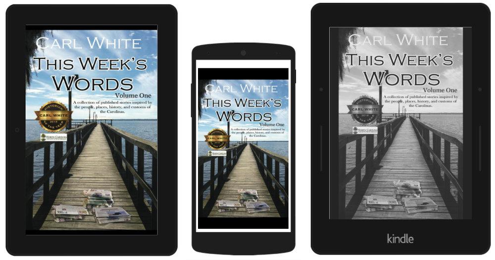 E-Book Images.jpg