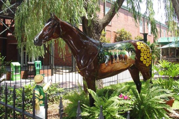 aiken horse statue 2.jpg