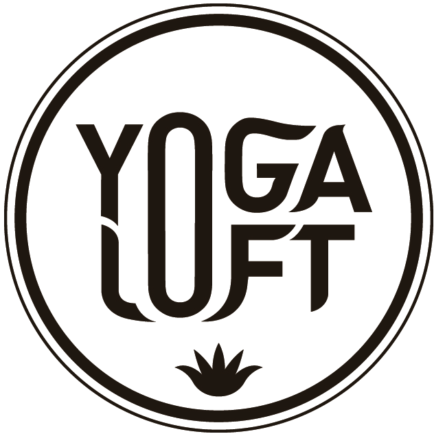 Yoga Loft Plymouth | Yoga Classes Plymouth | Hot Yoga | Bikram Style