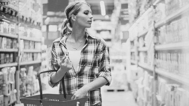2018   //  Forbrugerrådet Tænk  // Konsulent i Influence marketing