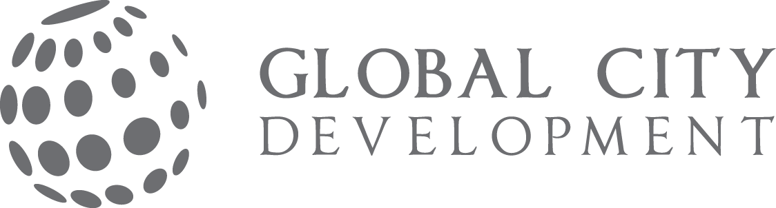Global City Development