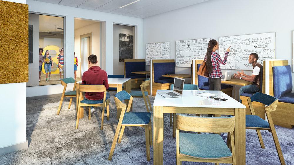 Interior_Study Room.jpg