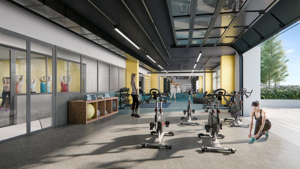 Interior_Fitness.jpg