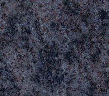 Stone-Granite Bahama