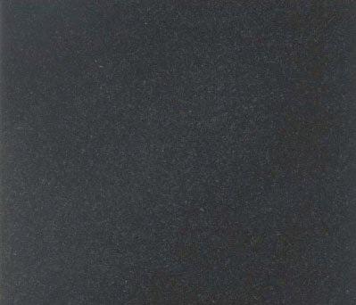 Stone-Granite Black
