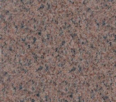 Stone-Granite Can Pink