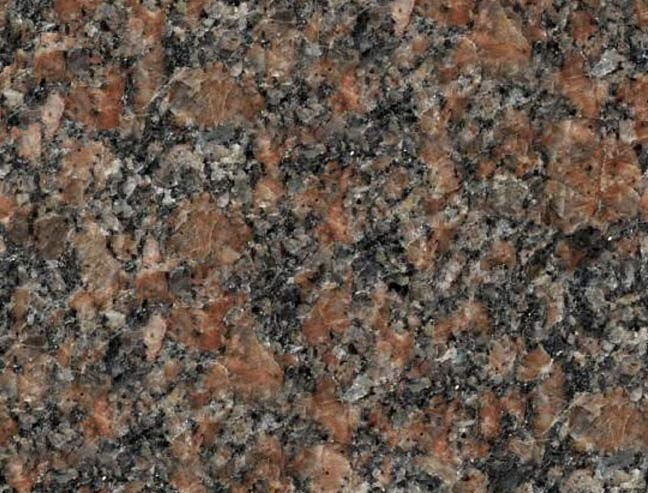 Stone-Granite Red Deer Brown