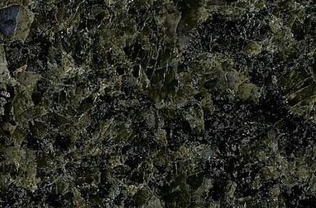 Stone-Laurentian Green