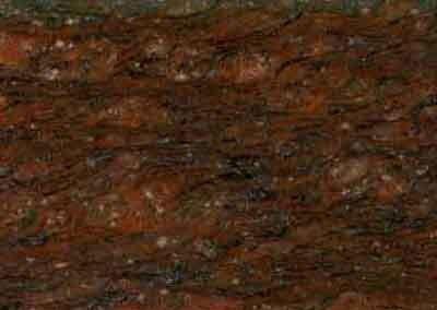 Stone Cat's eye