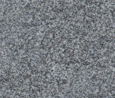 Stone-Granite Barre