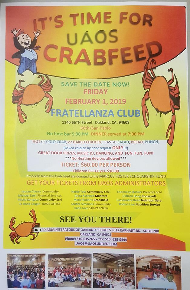 UAOS Crab Feed Flyer.jpg