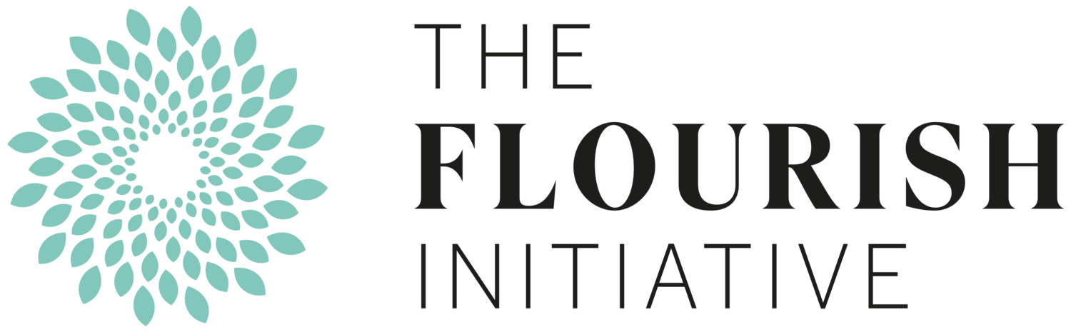 The Flourish Initiative