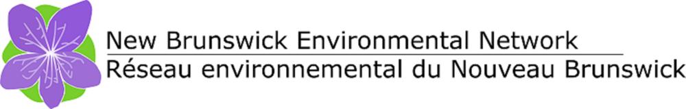NBEN logo_compressed.png