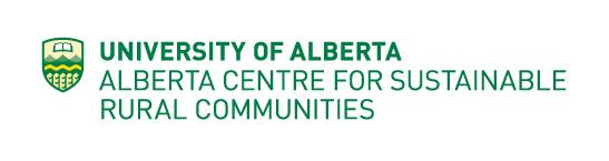UA-ACSRC_logo.jpg
